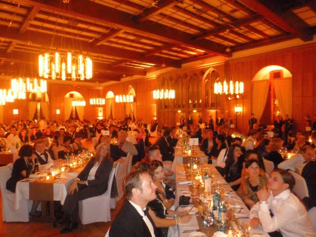 2014-10-02-Herbstball-Blick-in-Saal